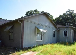 Fm 2048, Boyd TX