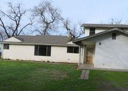Foreclosure - Butler St - Los Molinos, CA