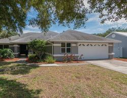 16th Avenue Cir Nw, Bradenton FL