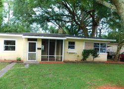 Orangewood Rd, Jacksonville FL