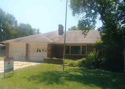 Foreclosure - 12th Ave - Nebraska City, NE