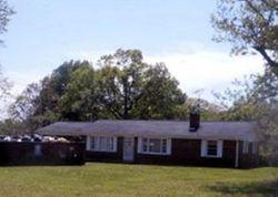 Little River Church, Taylorsville NC