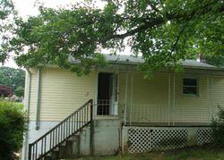 Reynolds Ave, Surgoinsville TN