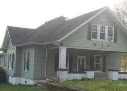Old Mill Rd, Elk Park NC