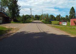 County Road Cz, Ishpeming MI