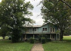 Lascassas Pike, Murfreesboro TN