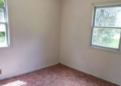 Foreclosure - Shaw Sq Se - Aumsville, OR