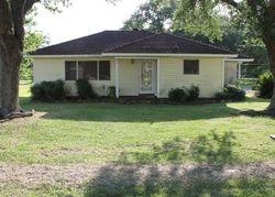 Kent Ave, Port Arthur TX