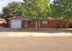 N 23rd St, Lamesa TX