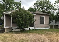 N Adams St, Beeville TX