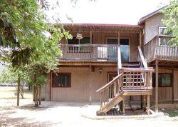 Eastside Dr, Canyon Lake TX