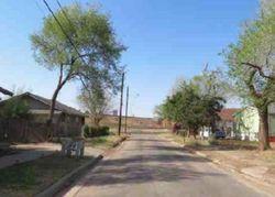 S Pierce St, Amarillo TX