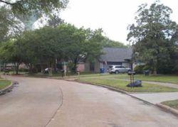 Pine Cliff Dr, Houston TX