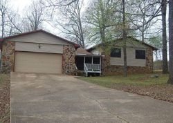 County Road 454, Mountain Home AR
