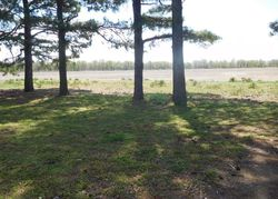 Greene Road 105, Delaplaine AR