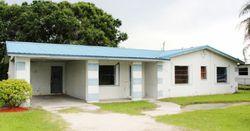 Nw 10th St, Okeechobee FL