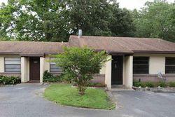 Nw 21st Dr, Gainesville FL