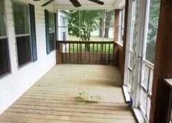 Tweed Springs Rd, Greeneville TN