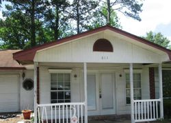Foreclosure - Highland Ave - Hattiesburg, MS