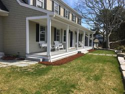Heritage Dr, West Yarmouth MA
