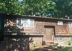 Foreclosure - Goodman Ln - Mission, KS