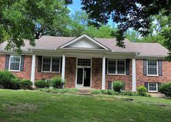 Foreclosure - Overbrook Rd - Leawood, KS