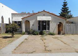 W Fesler St, Santa Maria CA