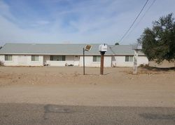 Highview Ave, Barstow CA