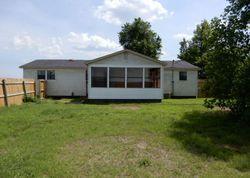 W County Road 230, Blytheville AR