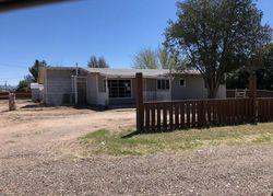 N Miller Ln, Saint David AZ