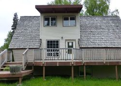 Foreclosure - Sather Ct - Soldotna, AK