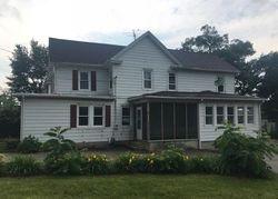 N Harding Hwy, Landisville NJ
