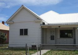 E Maxwell Ave, Raton NM
