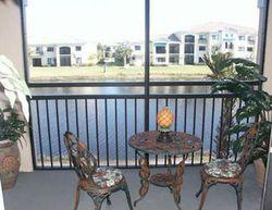 Foreclosure - Anzio Ct Apt 204 - Palm Beach Gardens, FL