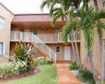N Kendall Dr , Miami FL