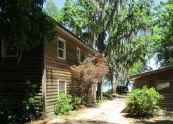 Ne Cherry Lake Cir, Madison FL