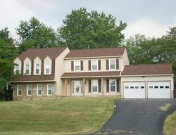 Foreclosure - Cashell Rd - Rockville, MD