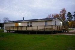 Ridge Rd, Cobbs Creek VA