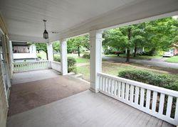 Westover Ave Sw, Roanoke VA