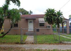 Nw 41st St, Miami FL
