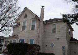 Foreclosure - L Ave - Grundy Center, IA