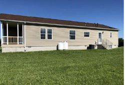 Foreclosure - Refuge Run - Camden Wyoming, DE