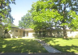 Lochridge Rd, North Little Rock AR
