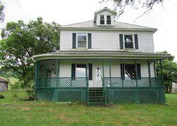 Hudson Mill Rd, Albright WV