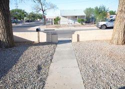 Woodland Ave Nw, Albuquerque NM