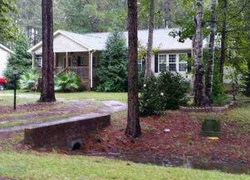 Maplewood Dr Nw, Calabash NC