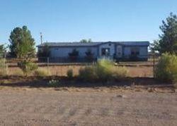 Tierra Roja Ct, Las Cruces NM