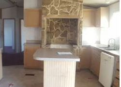 Foreclosure - Tierra Roja Ct - Las Cruces, NM
