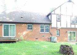 Pelham View Dr, Culpeper VA