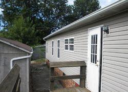 Colonial Tpke, Glade Hill VA